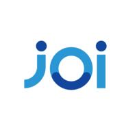 株式会社JOI