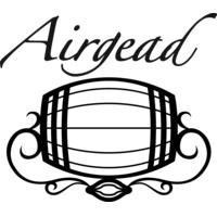 アトリエAirgead