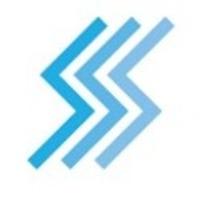 サイトセンシング株式会社