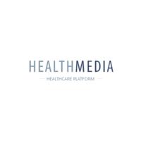 ヘルスメディア株式会社