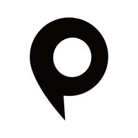 プラネット・テーブル株式会社
