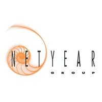 ネットイヤーグループ株式会社