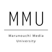 丸の内マーケティング大学