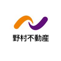 野村不動産株式会社の会社情報 -...