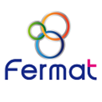 株式会社フェルマー