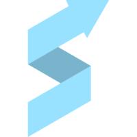 株式会社Smart Trade