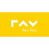 fav Inc.