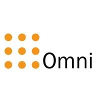 株式会社オムニ