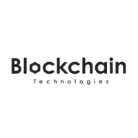 株式会社Blockchain Technologies
