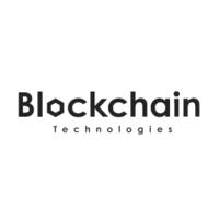 株式会社Blockchain Technologies