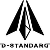 ディースタンダード株式会社