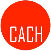 CACH株式会社