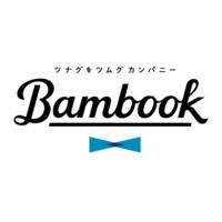 株式会社バンブック