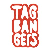 Tagbangers, inc.