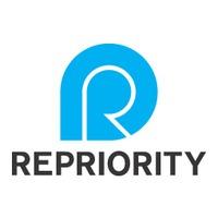 株式会社リプライオリティ