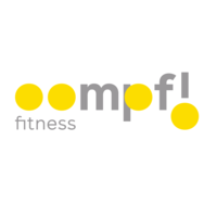 Oompf! fitness