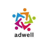 アドウェル株式会社