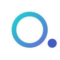 Atom International Technology Limited