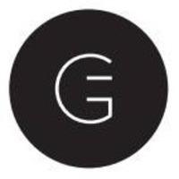 株式会社Gizumo