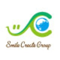 株式会社SMILE CREATE GROUP