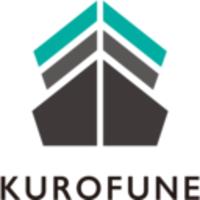 KUROFUNE株式会社