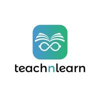 teachnlearn
