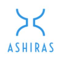 アシラス株式会社