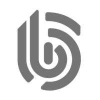 株式会社バウムクーヘン