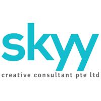 Skyy Creative Consultant Pte Ltd