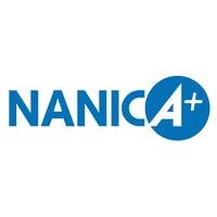 NANICA株式会社