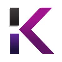 株式会社Konnect