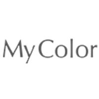 株式会社MyColor