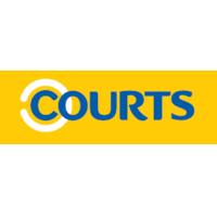 COURTS (Singapore) Pte Ltd