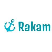 株式会社Rakam