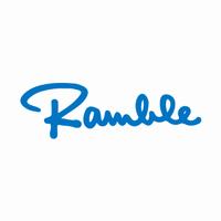 株式会社Ramble