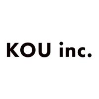 株式会社KOU