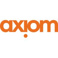 Axiomlaw