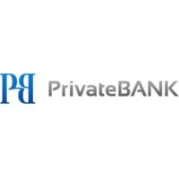 株式会社PrivateBANK