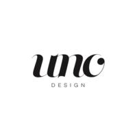 株式会社UNO DESIGN