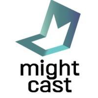 Mightcast