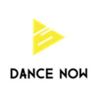 株式会社DanceNow