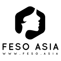 FESO Asia