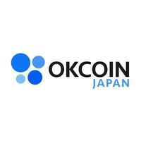 オーケーコイン・ジャパン