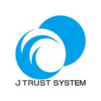 Jトラストシステム株式会社