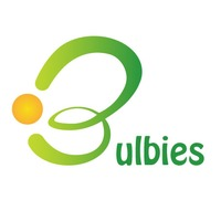 Bulbies Company Limited