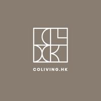 Coliving.hk