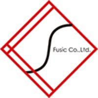 株式会社Fusic