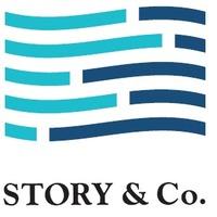 株式会社STORY&Co.