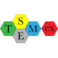 STEMex Ltd