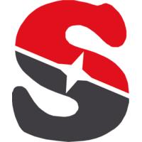 白潟総合研究所株式会社